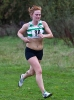 Midland Womens XC League - 12 November 2011
