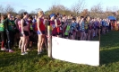 Midland Women's XC League - 1 December 2012_2