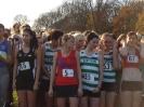 Midland Womens XC League - 3 December 2011_3