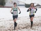 Midland XC Championships - 26 January 2013 _19