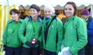 Midland XC Championships - 26 January 2013