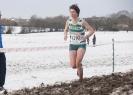 Midland XC Championships - 26 January 2013 _32