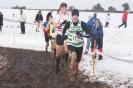 Midland XC Championships - 26 January 2013 _44