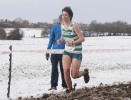 Midland XC Championships - 26 January 2013 _33