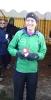 Midland XC Championships - 26 January 2013 _51
