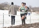 Midland XC Championships - 26 January 2013 _29