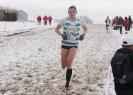 Midland XC Championships - 26 January 2013 _16