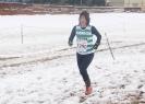 Midland XC Championships - 26 January 2013 _25