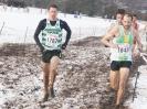 Midland XC Championships - 26 January 2013 _43