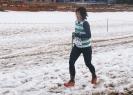 Midland XC Championships - 26 January 2013 _26