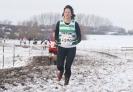 Midland XC Championships - 26 January 2013 _40