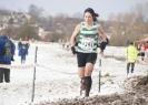 Midland XC Championships - 26 January 2013 _27