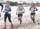 Midland XC Championships - 26 January 2013 _18