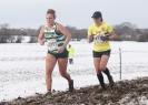 Midland XC Championships - 26 January 2013 _38