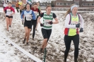 Midland XC Championships - 26 January 2013 _13