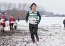 Midland XC Championships - 26 January 2013 _39