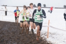 Midland XC Championships - 26 January 2013 _45