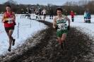 Midland XC Championships - 26 January 2013_10