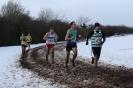Midland XC Championships - 26 January 2013_16