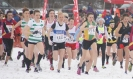 Midland XC Championships - 26 January 2013 _1