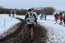 Midland XC Championships - 26 January 2013_11