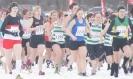 Midland XC Championships - 26 January 2013 _3