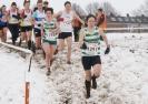 Midland XC Championships - 26 January 2013 _9