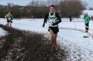 Midland XC Championships - 26 January 2013_9