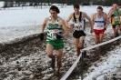 Midland XC Championships - 26 January 2013_3