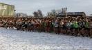 Midland XC Championships - 26 January 2013_1