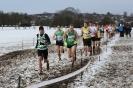 Midland XC Championships - 26 January 2013_4