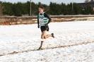Midland XC Championships - 26 January 2013_6