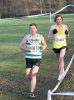 Midland XC Champs - 28 January 2012
