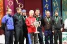 Midland XC Champs - 28 January 2012