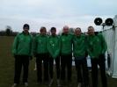 Midland XC Champs 2011