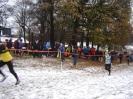 MidWomens 4Dec10 Perry Park