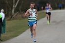 National 12/6 Stage Road Relays - 13 April 2013