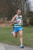 National 12/6 Stage Road Relays - 13 April 2013_16