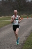 National 12/6 Stage Road Relays - 13 April 2013_18