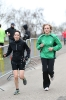National 12/6 Stage Road Relays - 13 April 2013_23