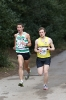 National 12/6 Stage Road Relays - 13 April 2013_25