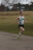 National 12/6 Stage Road Relays - 13 April 2013_26