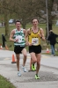National 12/6 Stage Road Relays - 13 April 2013_3