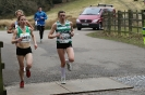 National 12/6 Stage Road Relays - 13 April 2013_4