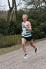 National 12/6 Stage Road Relays - 13 April 2013_5