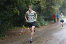 National 4-6 Stage Road Relays 12 October 2013 _12