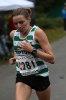 National 6/4 Stage Road Relays - 12 October 2013