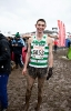 National Cross Country Champs - 23 February 2013