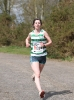 National Road Relays - 14 April 2012 _4