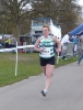 National Road Relays (Women) - 14 April 2012